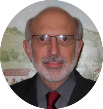 Alberto Bertucco